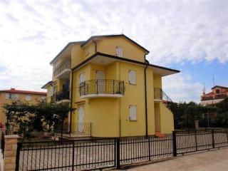 26475-Apartment Novigrad