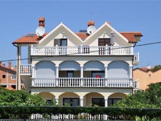 26476-Apartment Novigrad