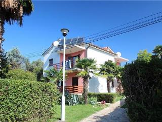 26504-Apartment Novigrad