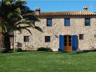 26665-Holiday house Tarragona, Alforja