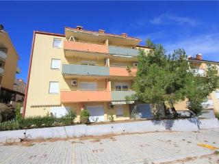 26887-Apartment Premantura