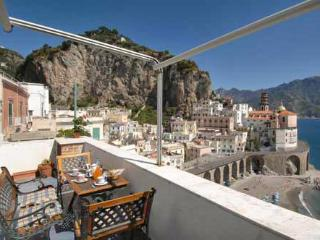 2694-Apartment Amalfi Coast, Atrani