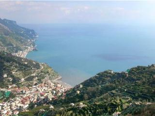 2726-Apartment Ravello