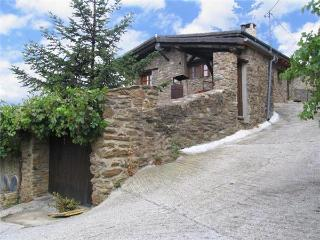2792-Holiday casa Pirineo, La Seu d'Urgell