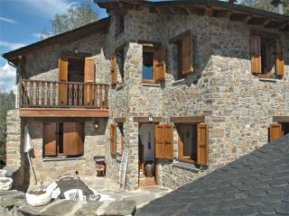 2794-Holiday house Pyrenees, La Seu d'Urgell