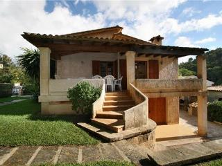 30473-Holiday house Cala San V, Cala Sant Vicenc