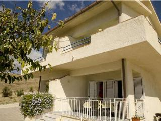 31637-Holiday house Sciacca