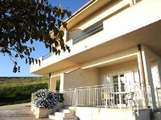 31642-Holiday house Sciacca