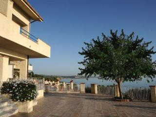 31641-Holiday house Sciacca