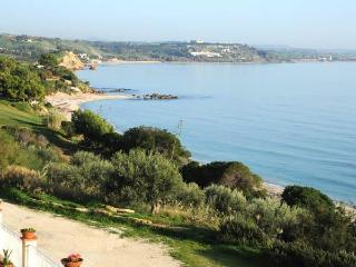 31643-Holiday house Sciacca