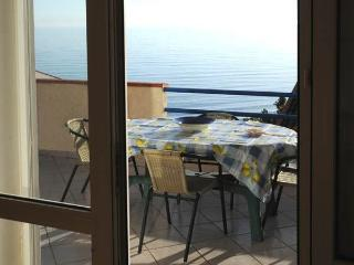 31651-Holiday house Sciacca