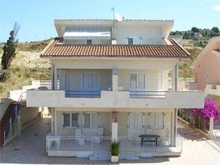 31652-Holiday house Sciacca