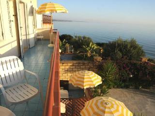 31655-Holiday house Sciacca