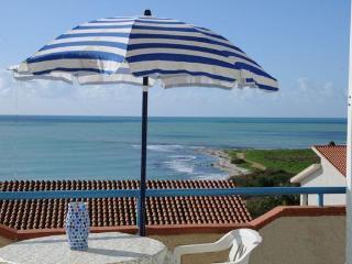Casa vacanza-31660 Sciacca