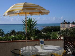 31686-Holiday house Sciacca