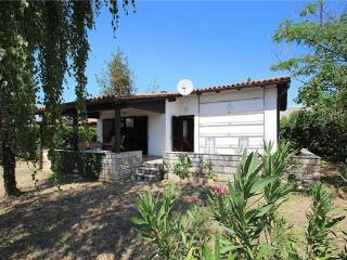 31696-Holiday house Novigrad