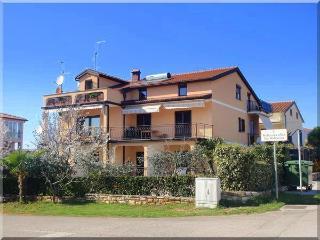 31715-Apartment Novigrad