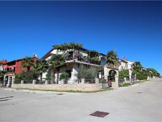 31750-Apartment Novigrad