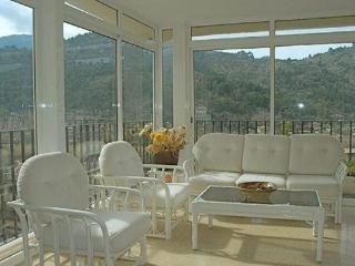 31776-Apartment Sóller, Soller