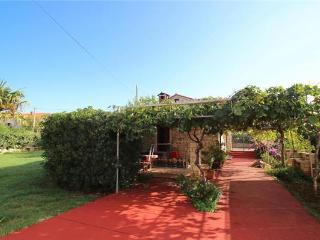 32085-Holiday house Umag, Zambratija