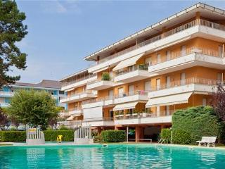 32155-Apartment Caorle, Duna Verde