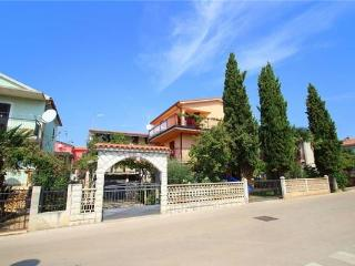 32239-Apartment Umag