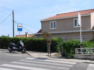 32305-Apartment Dubrovnik