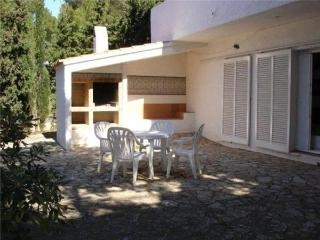 32364-Holiday house Llanca, Colera