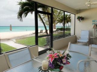 Casa Caribe #3, Grand Cayman