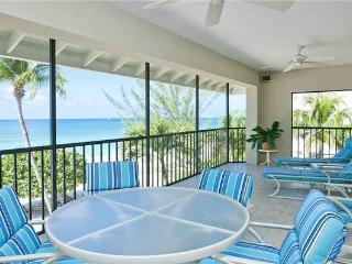Casa Caribe #24, Grand Cayman