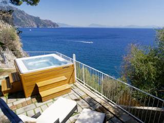 Marilu, Amalfi