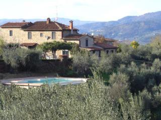 Montecatini, Montecatini Terme