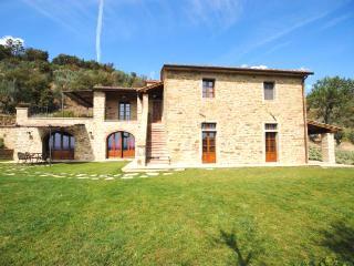 Belladonna, Cortona