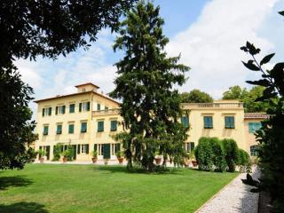 dei Miracoli, Pisa