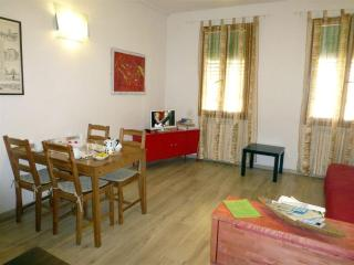Very Nice 1 Bedroom Apartment Rental in Central Florence, Florencia