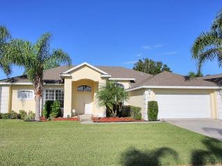 4 Bed Ridgewood Lakes Golf Coures Home (1030-RID), Davenport