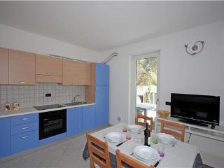 32501-Apartment Cinque Terre, Levanto