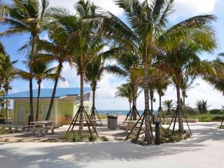 """By The Sea Vacation Villas LLC- """"Casa Santa Barbara"""" WATERFRONT STUNNING VIEWS!!"""