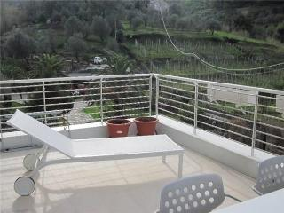 Apartment in Levanto, Liguria, Italy
