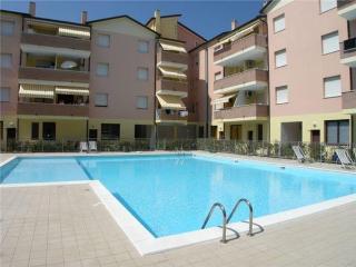 33020-Apartment Rosolina Mare, Sant'Anna di Chioggia