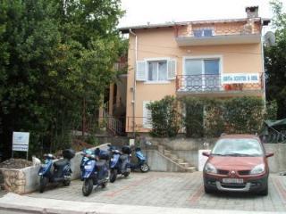32844-Apartment Krk, Njivice