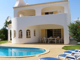 32852-Holiday house Coelha, Sesmarias