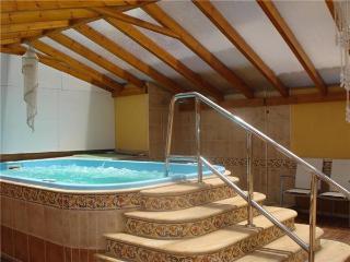 33394-Apartment Icod de los Vi, Santa Cruz de Tenerife