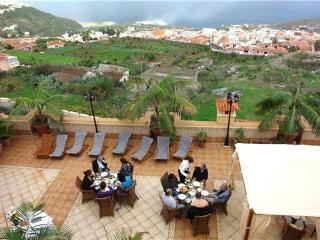 33403-Holiday house Icod de lo, Santa Cruz de Tenerife