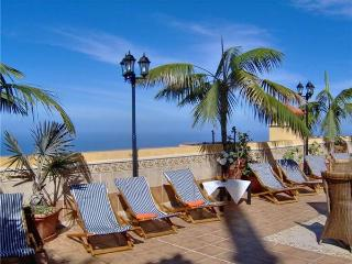 33404-Holiday house Icod de lo, Santa Cruz de Tenerife