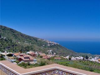 33411-Apartment Icod de los Vi, Santa Cruz de Tenerife