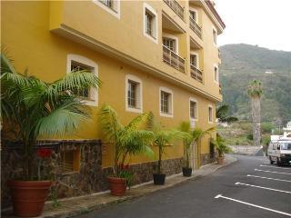33433-Apartment Icod de los Vi, Icod de los Vinos