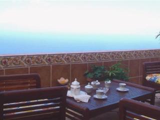 33396-Apartment Icod de los Vi, Santa Cruz de Tenerife