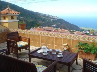 33414-Apartment Icod de los Vi, Santa Cruz de Tenerife