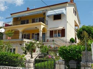 33604-Apartment Crikvenica, Dramalj